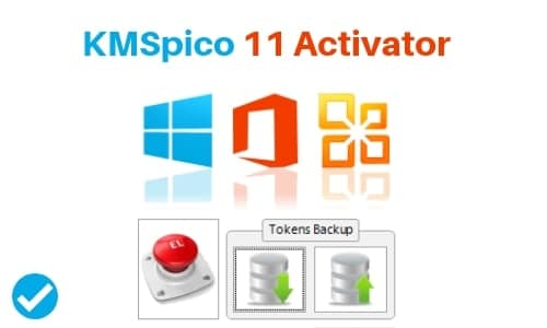 KMSpico-11-Activator-download