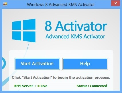 Windows-8-Activator-Loader-2019-All-Daz-Kmspico-Extreme-Edition-FREE