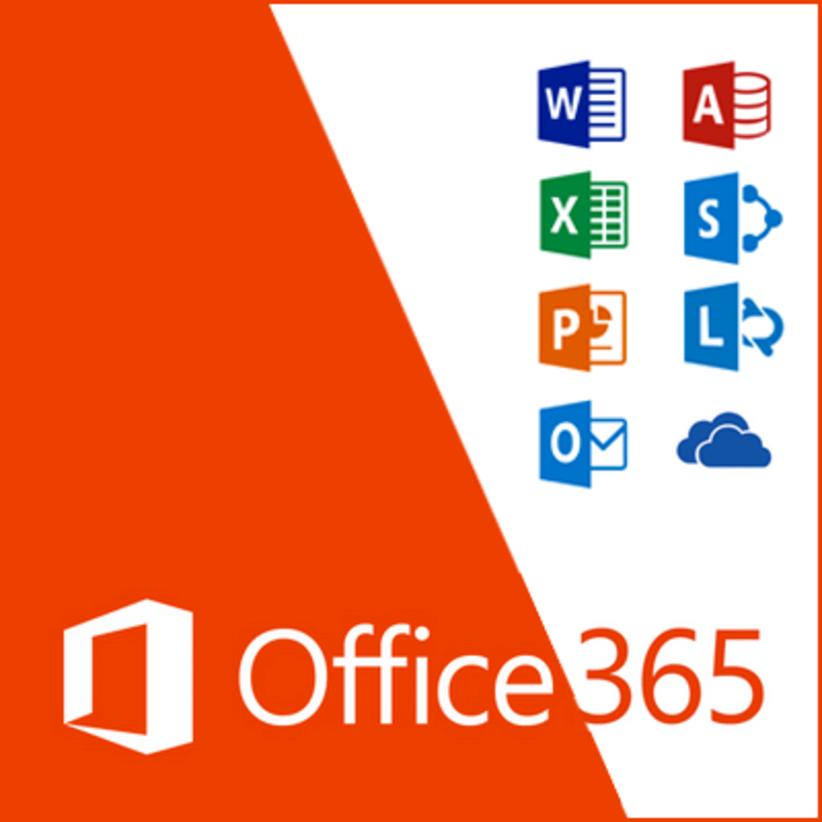 office-365-product key