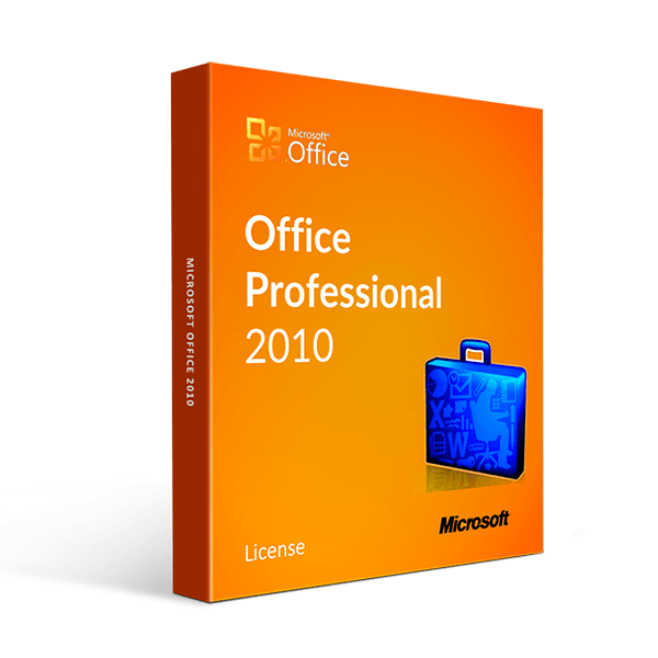 Microsoft Office 2010 Product Key and Simple Activation Methods