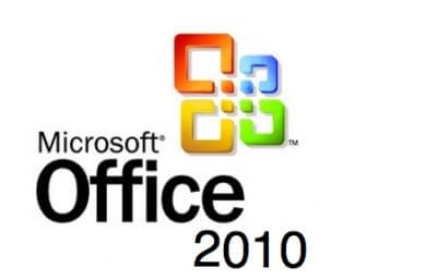 Office 2010 Toolkit free
