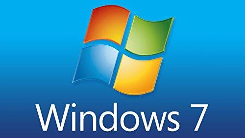 Windows 7 activation key