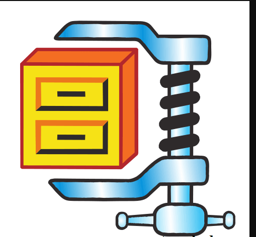Winzip Activation Code 2020