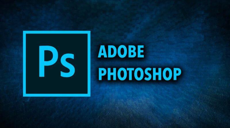 Adobe Photoshop CC Crack + Patch + setup 2020