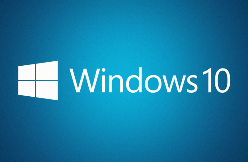 Windows 10 Product Key Generator free