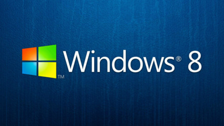 Windows 8 Product Keys free