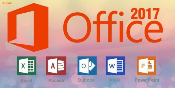 microsoft office 2017 crack