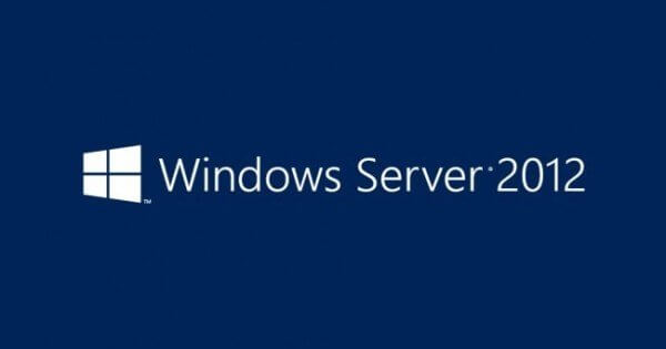 windows server 2012 r2 product key free