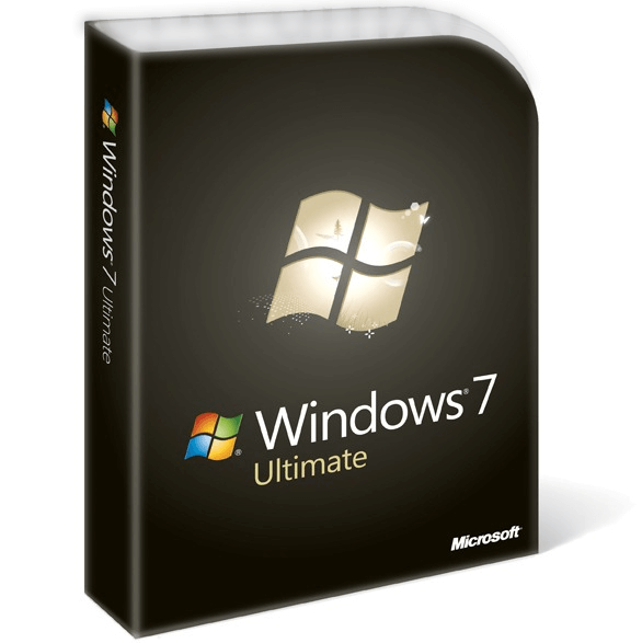 How To Activate windows 7 Ultimate ISO