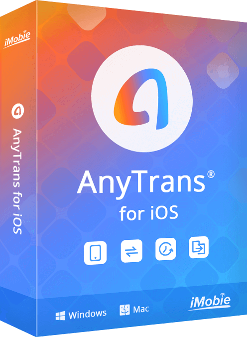 anytrans license code 2020