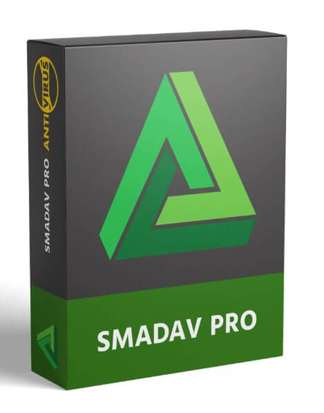 Smadav Pro 2020 crack