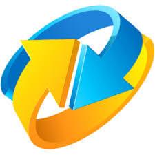AVS Video Editor [9.3.1.354]