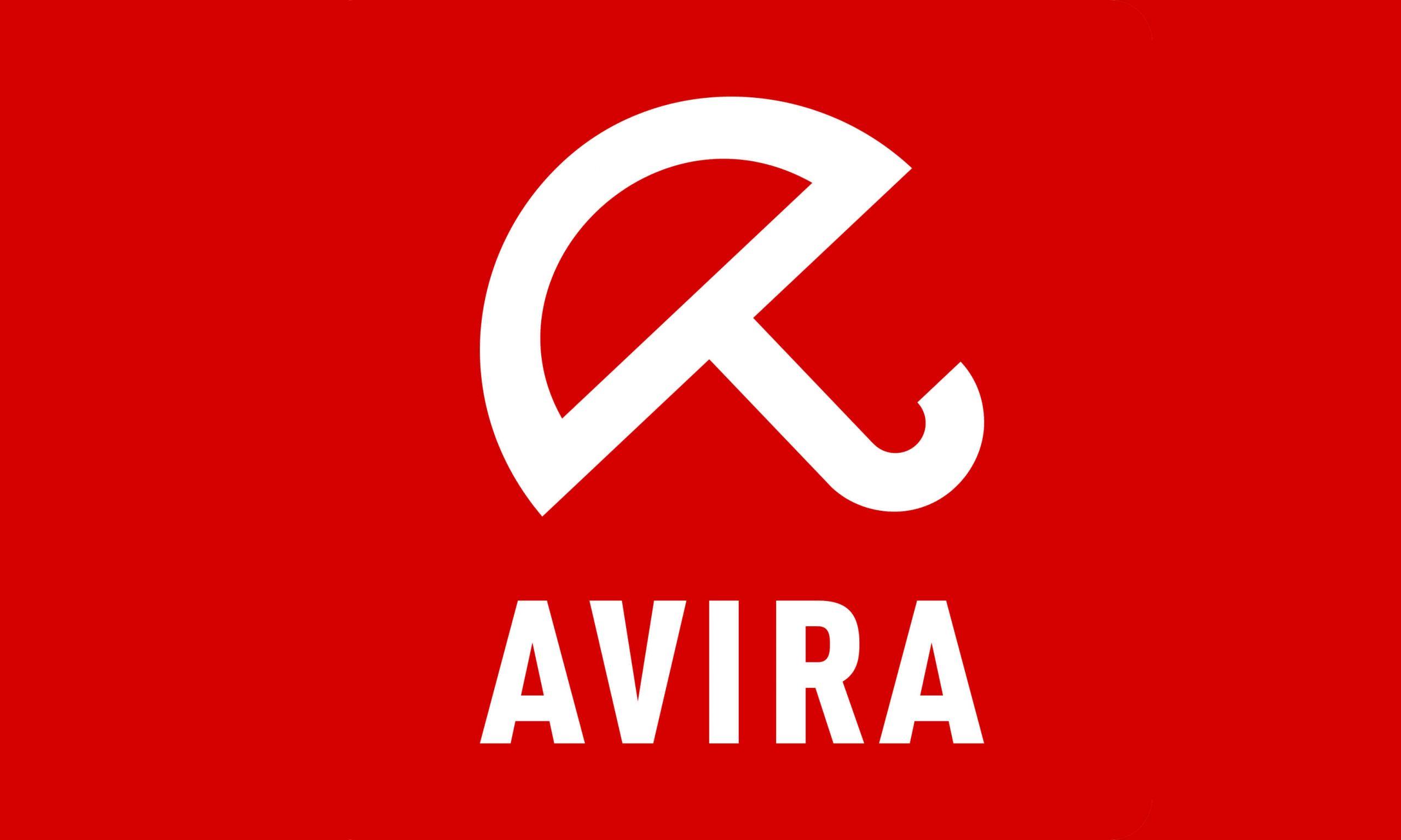 Avira Antivirus Pro Crack 2020