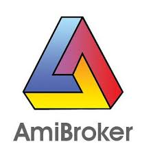 AmiBroker Professional Edition 2020